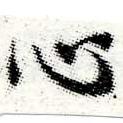 HNG006-0302