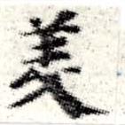 HNG008-0512