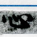 HNG009-0152