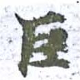 HNG014-0197