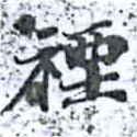 HNG014-0495