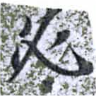 HNG014-1046