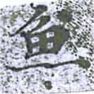 HNG014-1463