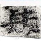 HNG022-0752b