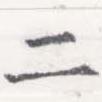 HNG026-0429