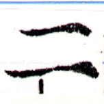 HNG043-0404
