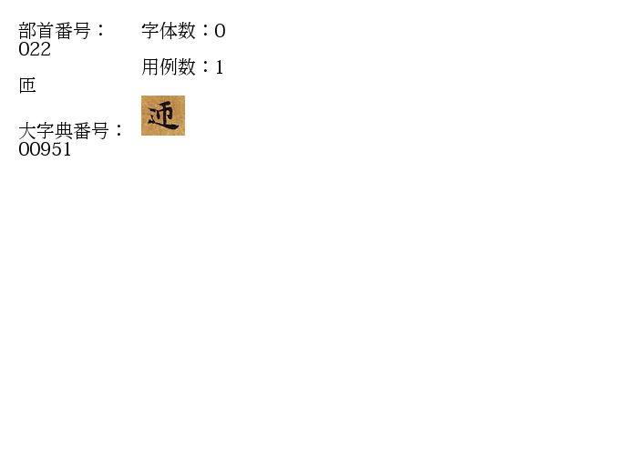 HNG-card:3-28